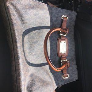 Michael Kors Bags - Michaels Kors Tote Bag